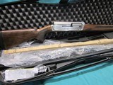 "Browning A-5 ULTIMATE 12 ga. 28"" New in box - 1 of 12"