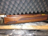"Browning A-5 ULTIMATE 12 ga. 28"" New in box - 4 of 12"
