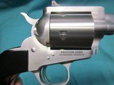 """Freedom Arms Model 83 Premier .44 mag. 6"""" New in box - 3 of 5"""
