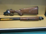 "Browning Citori CXS 20ga. 28"" New in box"