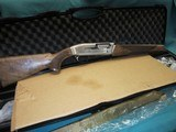 Browning Maxus Ultimate 12 ga. 28"