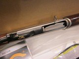 Browning Maxus Hunter 12 ga. 28"