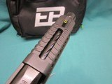 Ed Brown Fueled Series 9mm Model MP-F1New in pouch - 3 of 6