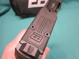 Ed Brown Fueled Series 9mm Model MP-F1New in pouch - 4 of 6
