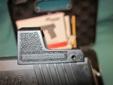 Sig Sauer 365XL 9mm with Romeo Zero Optic 2 -12rd. New in box - 4 of 5