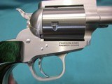 """Freedom Arms Model 97 Premier .41 Mag. 3 1/2"""" Packer style New in box - 3 of 5"""