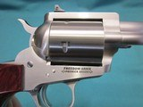 """Freedom Arms Model 83 Premier .44Mag. 7 1/2"""" new in box - 3 of 5"""