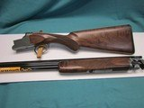 """Browning Citori White Lightning 28ga. 28"""" New in box limited production - 2 of 10"""