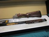 """Browning Citori Feather Lightning 20ga. 28"""" New in box"""