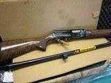 "Browning A-5 Hi-Grade Hunter 12ga. 28"" New in box"
