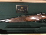 War Era 416 Rigby Dangerous Game Rifle by Auguste Francotte - 6 of 8