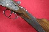 """Arrieta 2"""" Game Gun 12Ga - 9 of 12"""