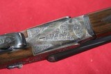 """Arrieta 2"""" Game Gun 12Ga - 7 of 12"""