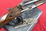 """Arrieta 2"""" Game Gun 12Ga - 12 of 12"""
