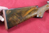 Flaig's Custom Siamese Mauser 45-70 - 3 of 15