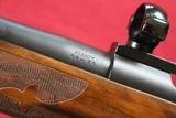 Flaig's Custom Siamese Mauser 45-70 - 14 of 15