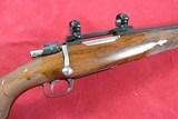 Flaig's Custom Siamese Mauser 45-70 - 7 of 15