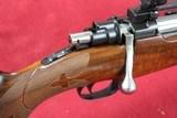 Flaig's Custom Siamese Mauser 45-70 - 6 of 15