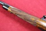 Flaig's Custom Siamese Mauser 45-70 - 15 of 15