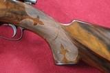 Flaig's Custom Siamese Mauser 45-70 - 11 of 15