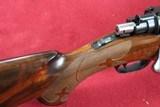 Flaig's Custom Siamese Mauser 45-70 - 5 of 15