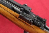 Marholdt-Peter Longo Custom 98 Mauser 270 Win, Leupold Scope - 14 of 15