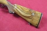 Marholdt-Peter Longo Custom 98 Mauser 270 Win, Leupold Scope - 5 of 15