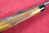 Marholdt-Peter Longo Custom 98 Mauser 270 Win, Leupold Scope - 4 of 15