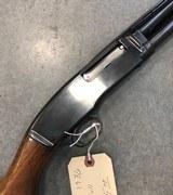 Winchester 42 Simmons Rib - 10 of 11