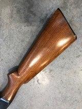 Winchester 42 Simmons Rib - 4 of 11