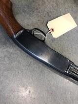 Winchester 42 Simmons Rib - 11 of 11