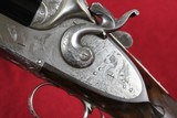 Abbiatico & Salvinelli Quatro Canone 28 Gauge (4-Barrel Shotgun) - 7 of 15