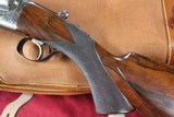 "Westley Richards Droplock 12Ga. Best Quality 3"" Magnum 1953 - 3 of 15"