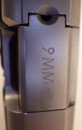 Smith & Wesson Sw9VE Sigma Series, 9mm - 7 of 9