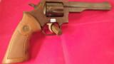 Dan Wesson Monson 14-2 .357 NO CC or SHIPPING FEES - 2 of 4