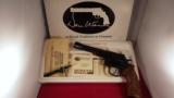 Dan Wesson Monson 14-2 .357 NO CC or SHIPPING FEES - 1 of 4