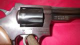 Dan Wesson Monson 14-2 .357 NO CC or SHIPPING FEES - 3 of 4