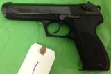 Steyr GB Pistol - 2 of 2