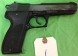 Steyr GB Pistol - 1 of 2