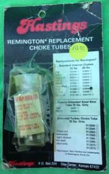 Remington 20ga Full Choke - 2 of 2