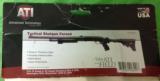 ATI Tactical Shotgun Forend - 1 of 3