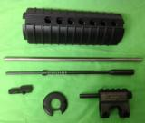 American Tactical FIX Gas System System - 2 of 2