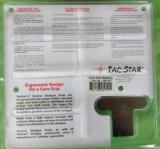 Tac Star Mossberg 500 Tactical Shotgun Forend Grip - 2 of 2