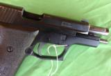 Sig P220 - 3 of 3