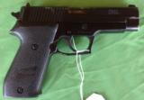 Sig P220 - 2 of 3