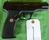 Colt All American 2000 - 2 of 3