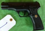 Colt All American 2000 - 1 of 3