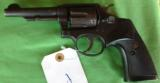 Smith and Wesson 10- 2 of 2