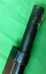 Remington Lee - Navy- 6 of 6