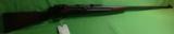 Arisaka Type 38 Rifle - 1 of 9